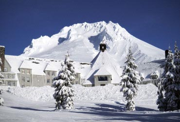 timberline-lodge-ski-tour
