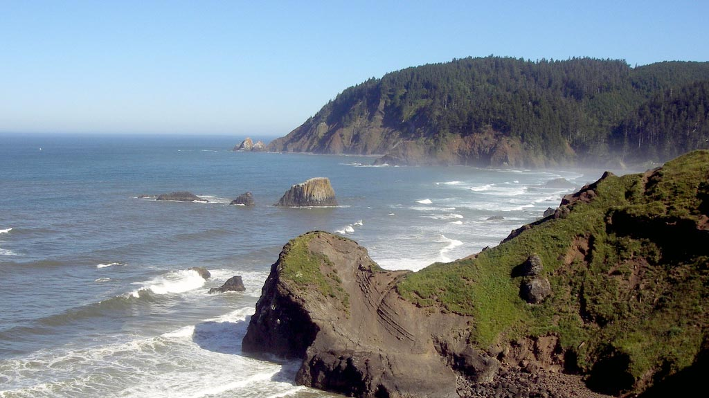 oregon-coast-tours