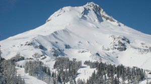 mt-hood-meadows-ski-tours