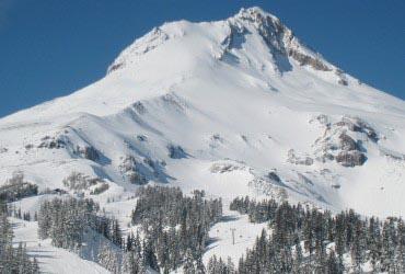 mt-hood-meadows-ski-tours